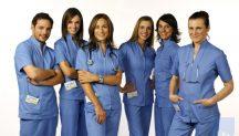 CLA Enfermeras