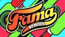 Fama School