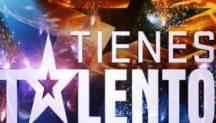 Tienes Talento