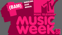 MTV BAM