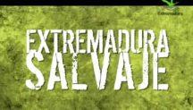 Extremadura Salvaje