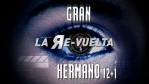 Gran Hermano: La Re-Vuelta