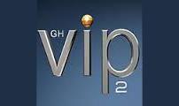 Gran Hermano VIP 2