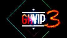 Gran Hermano VIP 3