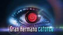 Gran Hermano (Big Brother Spain)