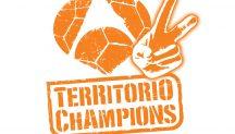 Territorio Champions