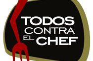 Todos Contra el Chef