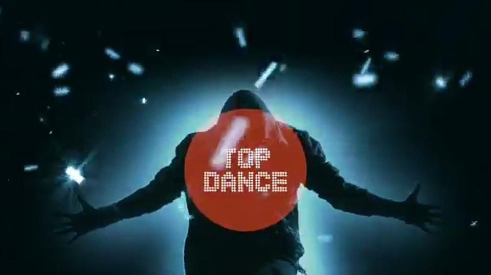 SBA Radical Sound realizará la grabación del sonido y la asistencia técnica de Top Dance